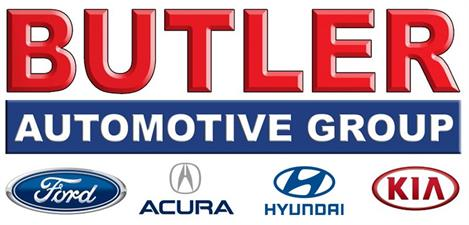 Butler Automotive Group