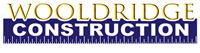 Wooldridge Construction LLC