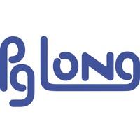PG Long, LLC.