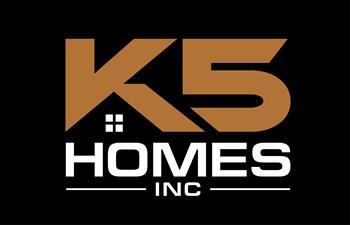 K5 Homes, Inc.