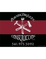 Burning Daylight Construction LLC