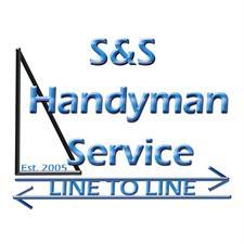 S&S Handyman Service