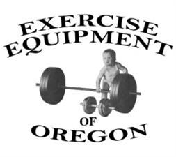 Exercise Equipment of Oregon