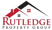 Rutledge Property Group at Keller Williams Realty Southern Oregon