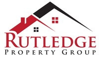 Rutledge Property Group at EXP Realty