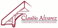 Claudio Alvarez Restoration & Construction