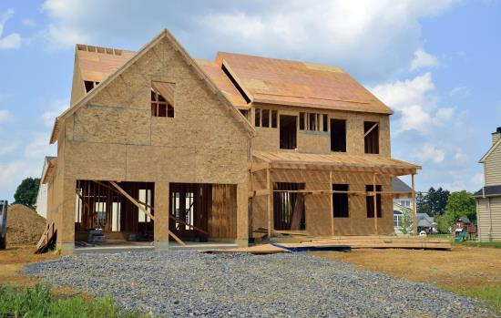 Building/General/Sub Contractors