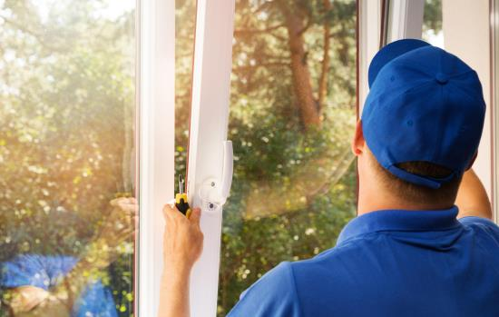 Window Installers/Sales/Manufacturing