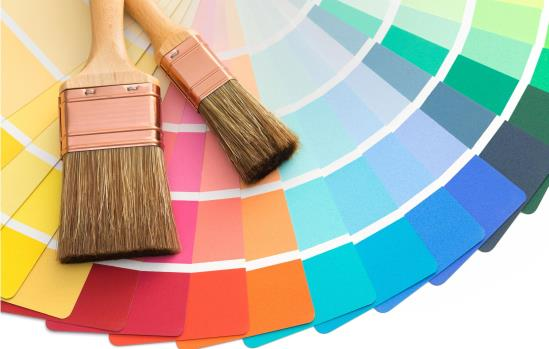 Painting Contractors/Supplies/Services