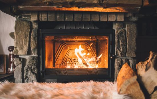 Fireplace Contractors/Products/Service