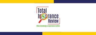 Total Insurance Review