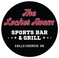 Locker Room Sports Bar & Grill