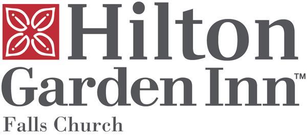 Hilton Garden Inn Falls Church | Lodging   Greater Merrifield Business  Association, VA