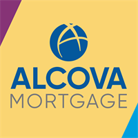 ALCOVA Mortgage | Steve Myers