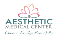 Aesthetic Medical Center