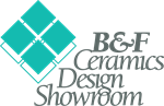 B&F Ceramics Design Showroom, Inc.