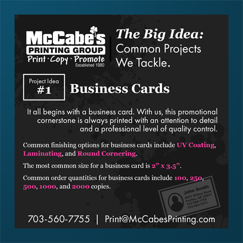 Gallery Image 01_-_Business_Cards.png