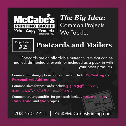 Gallery Image 02_-_Post_Cards_and_Mailers.png