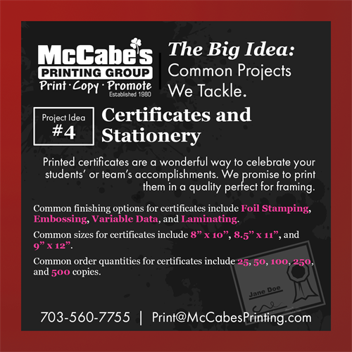Gallery Image 04_-_Certificates.png
