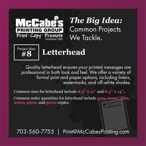 Gallery Image 08_-_Letterhead.png