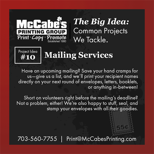 Gallery Image 10_-_Mailing_Services.png