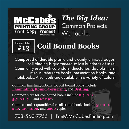 Gallery Image 13_-_Coil_Bound_Books.png