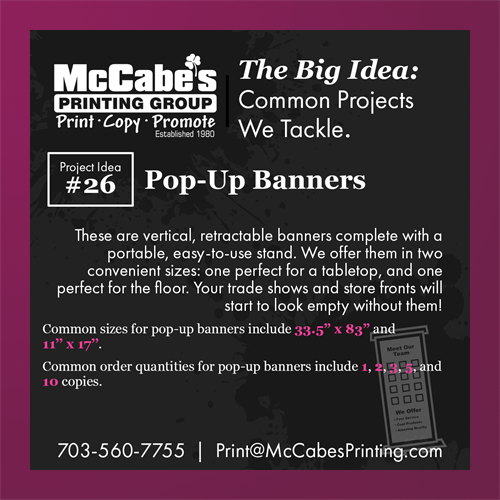 Gallery Image 26_-_Pop-Up_Banners.png