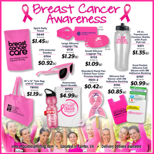 Gallery Image Breast_Cancer_Awareness.png