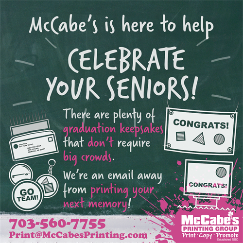 Gallery Image Celebrate_Your_Seniors_Ad.png
