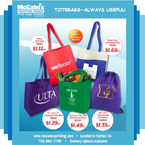 Gallery Image totebags.png