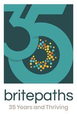Britepaths