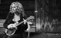 Wolf Trap: Amy Helm