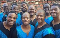 Wolf Trap: Ladysmith Black Mambazo
