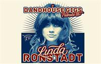 Wolf Trap: A BandHouse Gigs Tribute to Linda Ronstadt