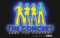 Wolf Trap: ABBA The Concert