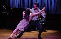 Wolf Trap: Latin Theater Songs with Steven Blier