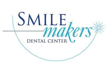 Smile Makers Dental Center