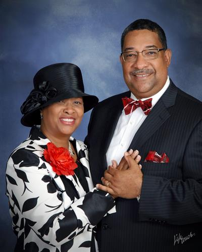 Gallery Image Rev._Dr._and_Mrs._Paul_A._Sheppard.jpg