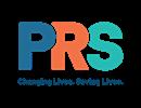 PRS, Inc.