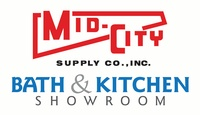 Mid-City Supply Co.