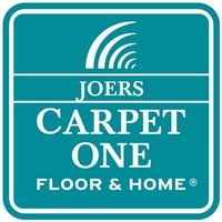 Joers Carpet One Floor Center, Inc.
