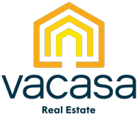 Vacasa Real Estate