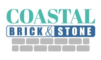 Coastal Brick and Stone, LLC
