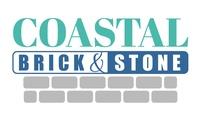Coastal Brick and Stone, LLC