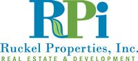 Ruckel Properties, Inc.