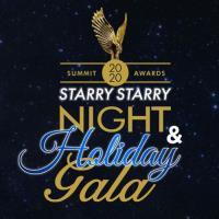 Summit Awards & Holiday Gala