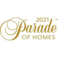 2021 Parade of Homes Realtor Day