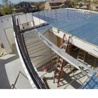 Webinar: The Business Case for Building with Insulating Concrete Forms
