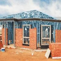 Webinar: Affordable Lumber Alternatives: Framing with SIPs and Steel
