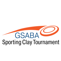 2019 Sporting Clay Tournament